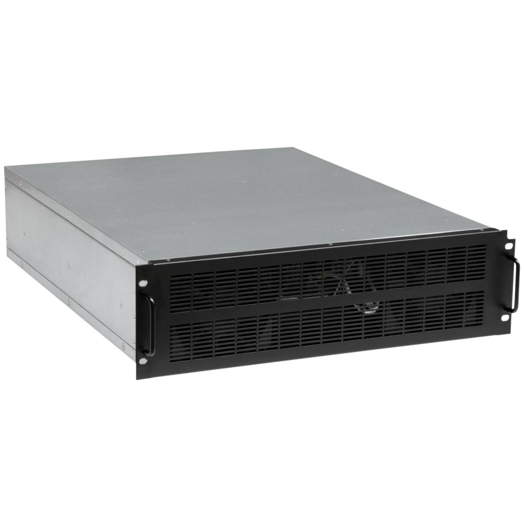 UPS Online, UPS 3/3 Phase, UPS TRITON 10kVA - 80kVA 3/3 Phase